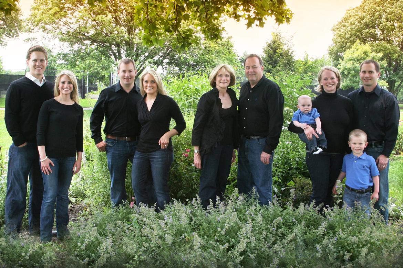 header-family