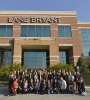 Lane Bryant Team
